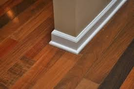 flooring hardwood flooring kingston st andrew