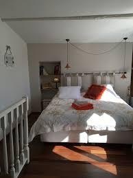 chambre d hote roquebrune cap martin un spa sur les toits de monaco suite terrasse de charme petit