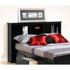 Black Headboard King King Size Storage Bed U2013 Robys Co