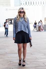 sweater with sweaters skirts bows sequins