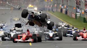 mobil balap f1 formula1race