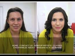wedding makeup classes makeup classes archives bridal prom wedding makeup beauty tips