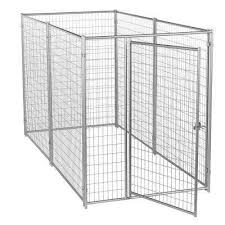 home depot black friday dog lucky dog dog kennels dog carriers houses u0026 kennels the