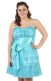plus size party dresses for junior top fashion stylists