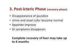 symptoms of hbv light colored stool hepatitis b package rs mehta