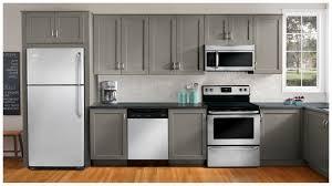 kitchen room design graceful ikea kitchen idea gray kitchen