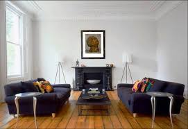 paint colors for living rooms 2014 u2014 decor trends modern paint