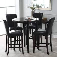 lovely decoration cheap black kitchen table dining room sears sets