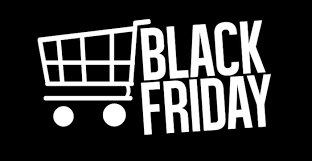 black friday sale stores boost your black friday sales with these 5 promotion ideas
