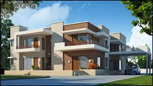 residential home designers residential design modern house with image of best residential