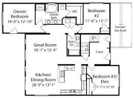 wilmington cape cod style modular cape cod house plans 4 bedroom home deco plans