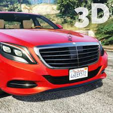school driving 3d apk school driving city 3d 1 1 apk apk co