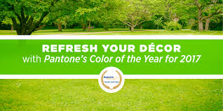 partner post refresh your décor with pantone u0027s color of the year