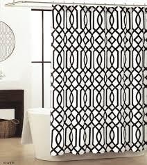 Lattice Design Curtains Black And White Lattice Curtains Designs With Buy Max