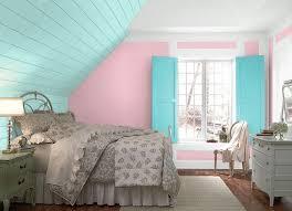 7 best paint images on pinterest bedroom fireplace bedroom