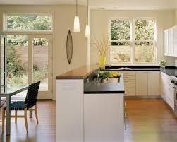 split level kitchen ideas split level house kitchen ideas home decorating interior design