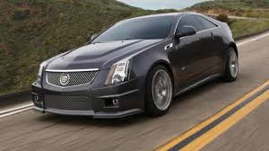 cadillac cts vs 2012 cadillac cts v coupe review notes we re still not tired of