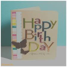birthday cards awesome create a birthday card free create a