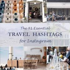 home design hashtags how instagram made all places seem like any place flung