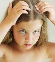 best haircut for alopecia 6 main causes of hair loss in children