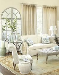 living room neutral colors 29 interiorish glamorous living room decorating neutral colors images image