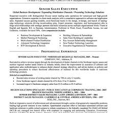 executive resume templates word free executive resume templates best downloads template word excel
