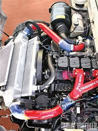 best dodge cummins engine 7 best images about diesel stuff on jeeps cats and