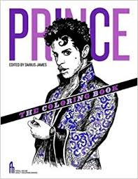 prince coloring book feral house coloring books adults
