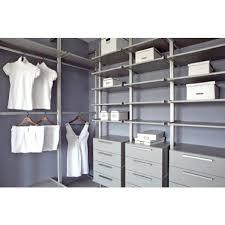faire un dressing dans une chambre comment faire un dressing dans une chambre radcor pro