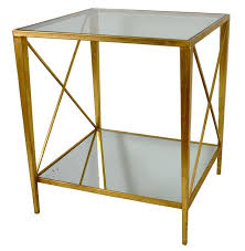 781 best tables and tabletop images on pinterest coffee tables
