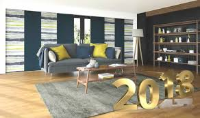 livingroom glasgow beautiful blinds and shutters interior design glasgow scotland