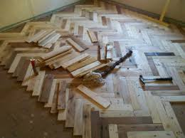 best 20 pallet floors ideas on pinterest wood pallet flooring