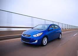 kereta hyundai elantra 2015 2012 hyundai accent hyundai pinterest hyundai accent and cars