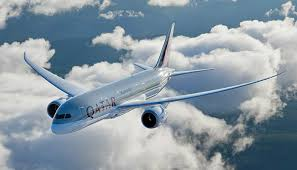 Qatar Airways Qatar Airways To Introduce Services To Malaysia S Penang In