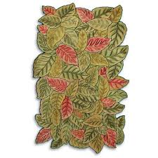 Kids Jungle Rug Jungle Rug Roselawnlutheran