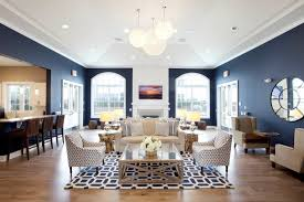 Pretty Living Rooms by Decor Exciting Design Of Trulia Nj Rentals For Decor Inspiration