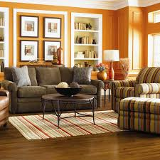 lazy boy living room furniture sets lazy boy sofa sets 1025theparty com