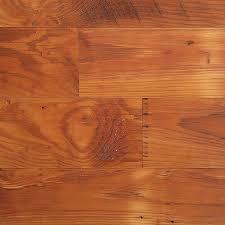 antique pine flooring salvaged barnwood custom millworks