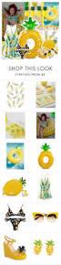 amazon com bigmouth inc emoji drink kooler kitchen u0026 dining best 25 pineapple pool float ideas on pinterest pineapple float