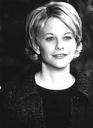 how to cut meg ryan youve got mail hairstyle i m probably crazy sheer blonde go blonder for cheap