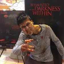 tickets to halloween horror nights images of uss halloween night 161007 universal studios singapore