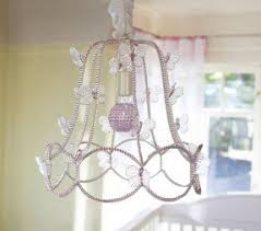 chandeliers for nursery rooms foter