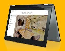 Online Interior Design Portfolio by Interior Designer Online Portfolio Brite Design
