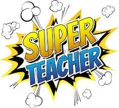 teacher images u0026 stock pictures royalty free teacher photos and