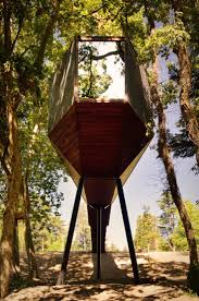 Treehouse Muswell Hill 118 Best Dream Houses Images On Pinterest Paredes De Piedra Rock