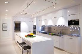 kitchen ceiling lighting ideas kitchen ceiling lights modern with large stunning led and 3 on