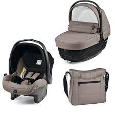 siege auto bebe aubert sièges auto achat de siège voiture pour enfant aubert