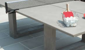 table outdoor table tennis amazing ping pong table top