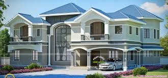 Beautiful Home Beautiful Home Design With Concept Picture Mariapngt