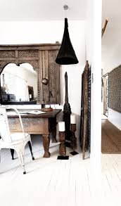bohemian chic house inspiration bycocoon com interior design